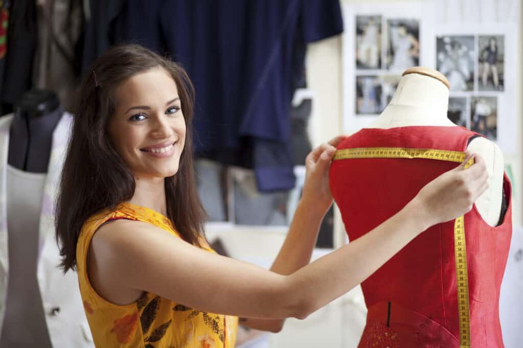 Tekstile per rrobaqepsi