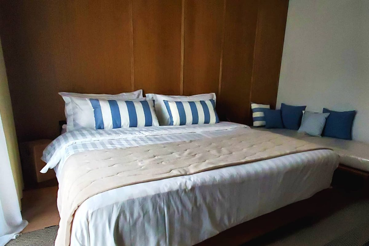 Mockup-Room-2-2-Gjergji-H-Tekstil