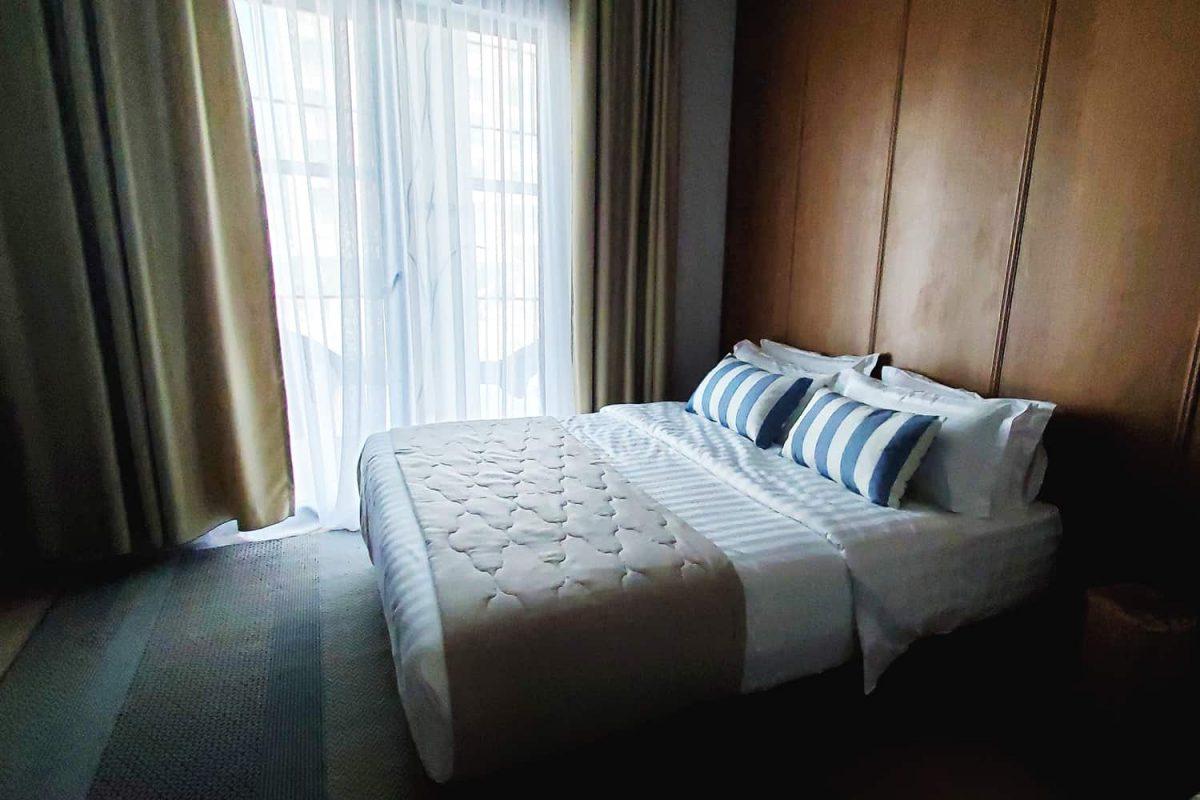 Mockup-Room-2-Gjergji-H-Tekstil